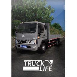 خرید بازی Truck Life