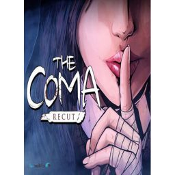 خرید بازی The Coma 1