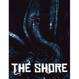خرید بازی The Shore