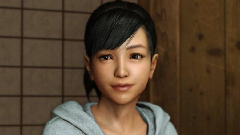 خرید بازی Yakuza 6