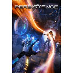 خرید بازی The Persistence Enhanced