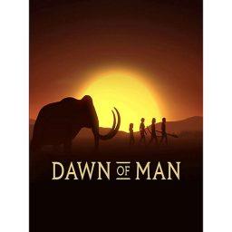 خرید بازی Dawn of Man